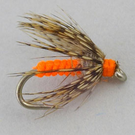 Black's Flies is a wholesale distributor of premium hand tied flies for the fly fishing enthusiast.